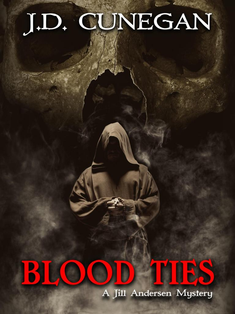 Blood Ties ebook.jpg