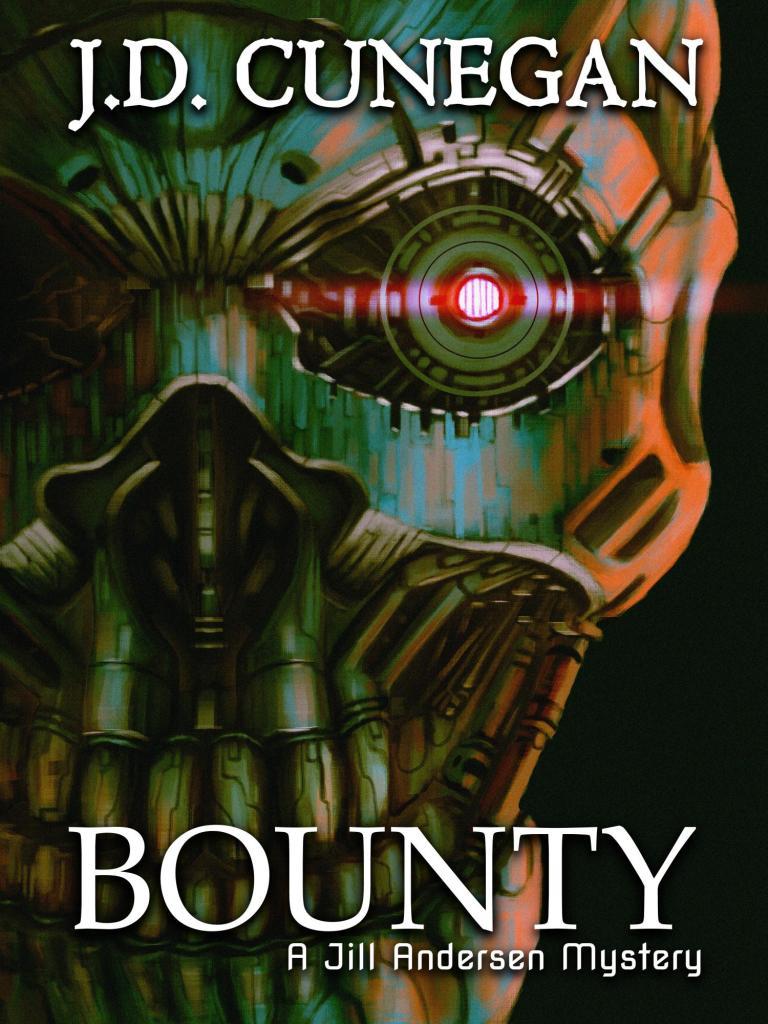 Bounty_JDCunegan (2).jpg