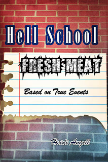 Hell School Final Cover.jpg