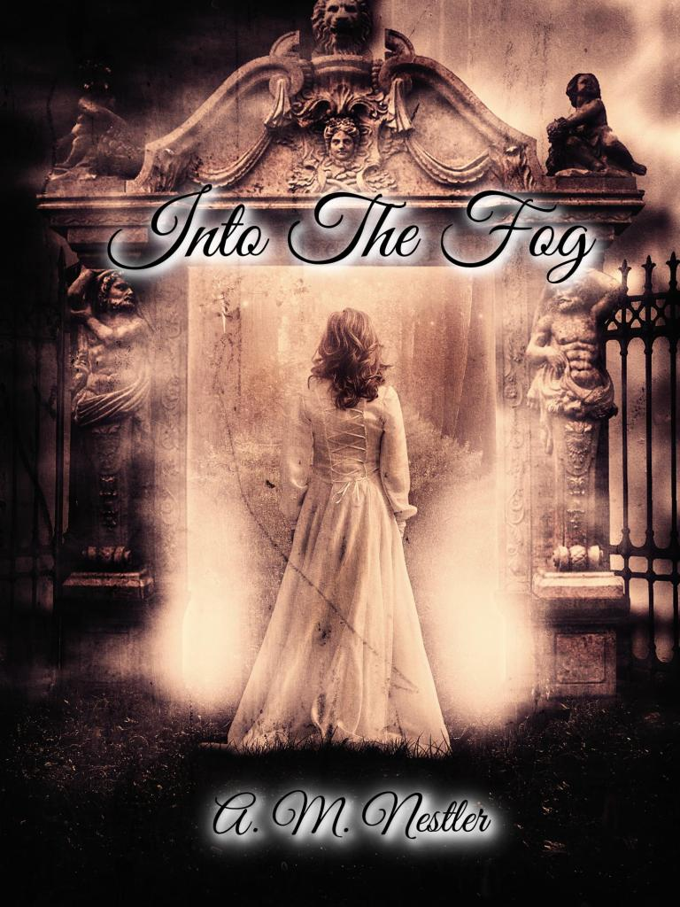 into the fog cover 2.jpg