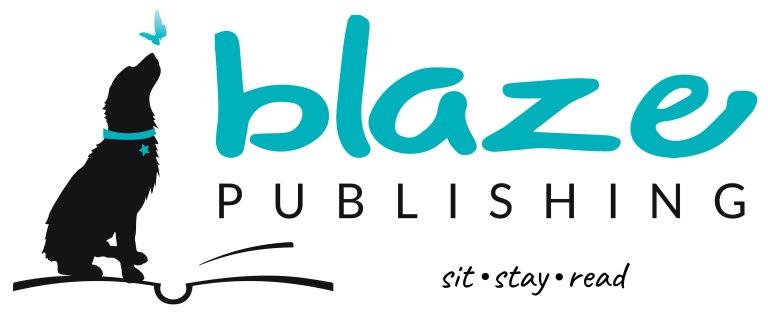Blaze-banner-horizontal.jpg