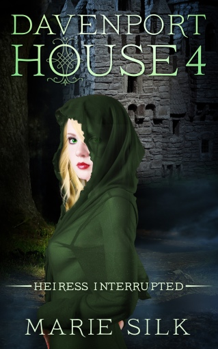 Davenport House 4 Heiress Interrupted - Ebook Small.jpg