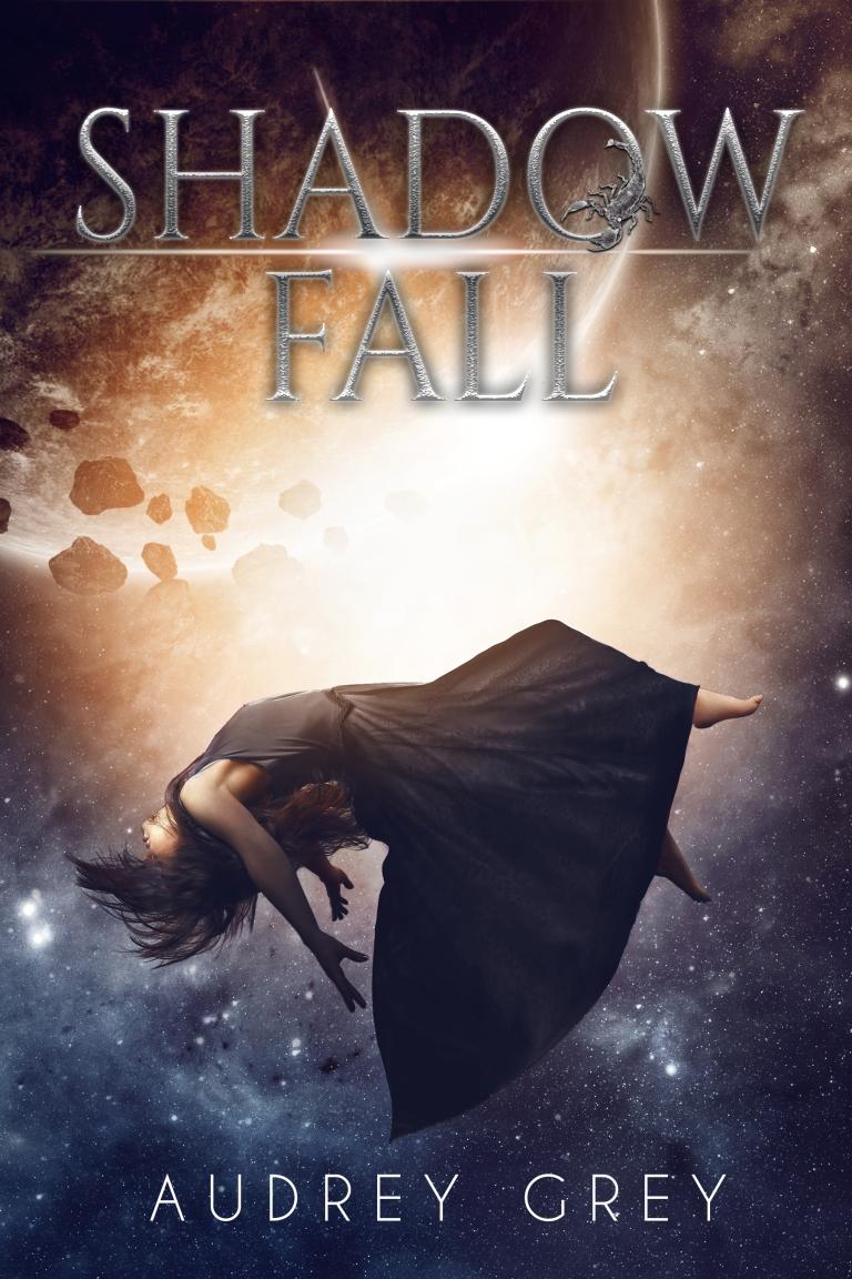 Shadow Fall - Audrey Grey (Ebook Cover).jpg