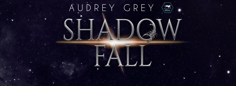 Shadow-Fall-Audrey-Grey-Teaser-Facebook-Header-bis