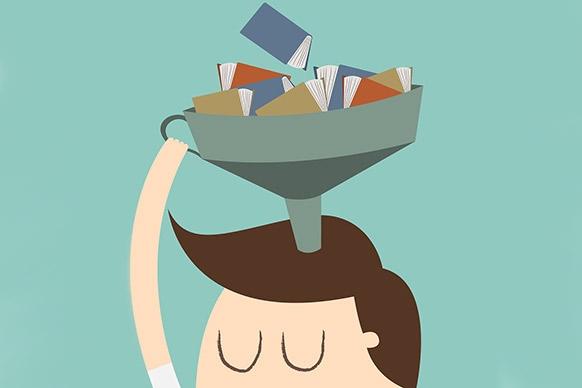 Your-Brain-on-Books-ART