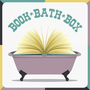 book-bath-box-300x300