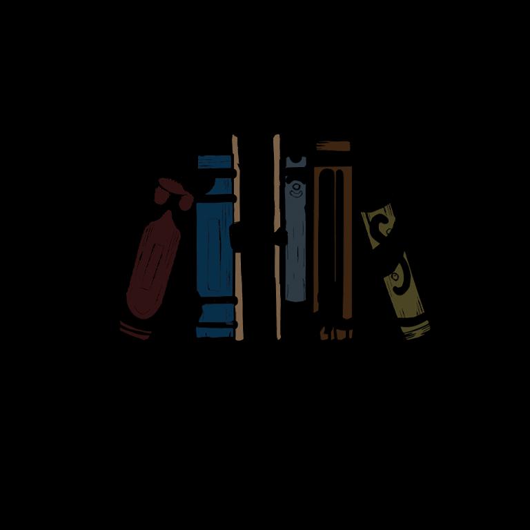 logo-trans-color-1000x1000-1