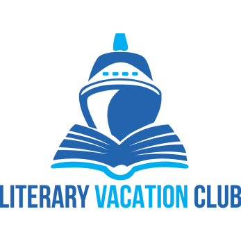 Literary Vacation Club 01 png-01.png