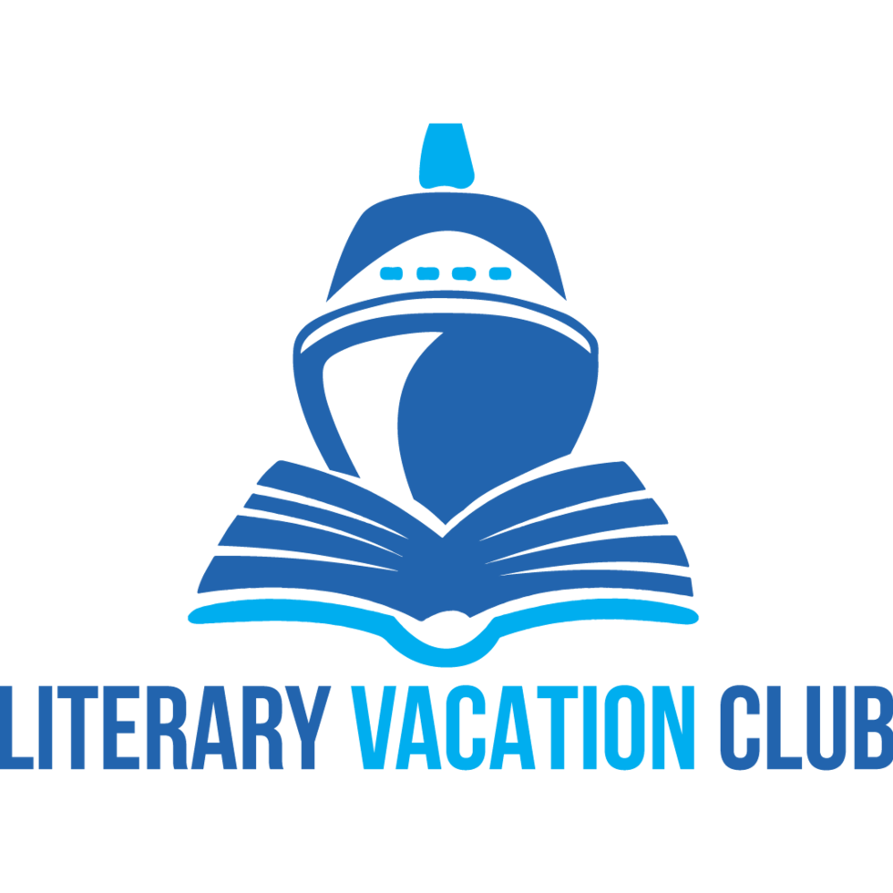 literary-vacation-club-01-png-01