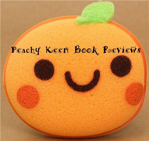 orange-peach-sponge-for-washing-dishes-169831-21