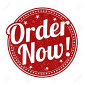 d621d12709b2605ac3642e9d6c0921d7_order-now-grunge-rubber-stamp-order-now-clipart_1300-1300