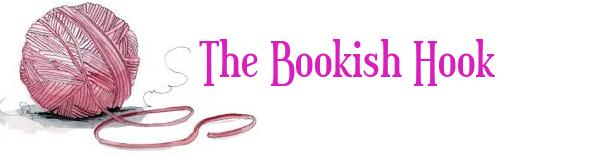 bookishhooklogo.png