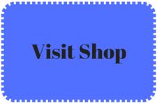 visit shop.png