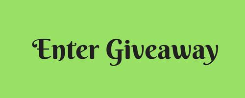 Enter Giveaway