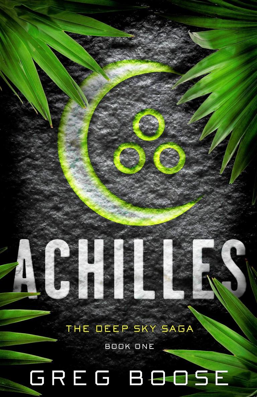 Achilles cover.jpg