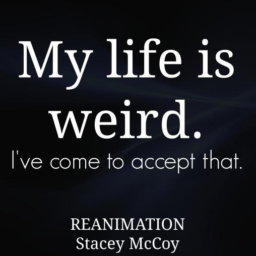 staceymccoy1