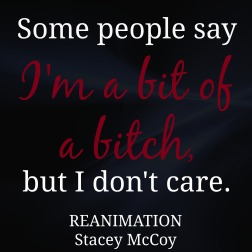 staceymccoy4