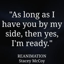staceymccoy6