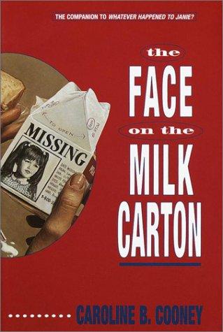 The_Face_on_the_Milk_Carton.jpg