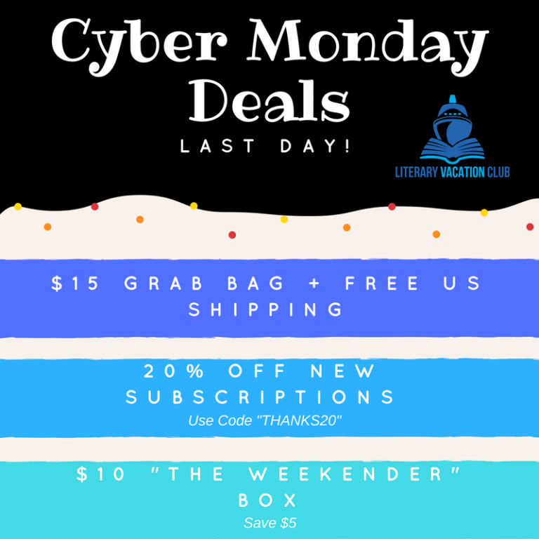 Cyber Monday Deals.png