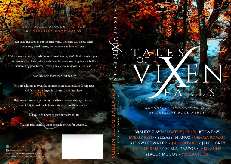 Vixen Falls Full.jpg