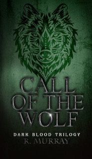 Call of the wolf Ebook
