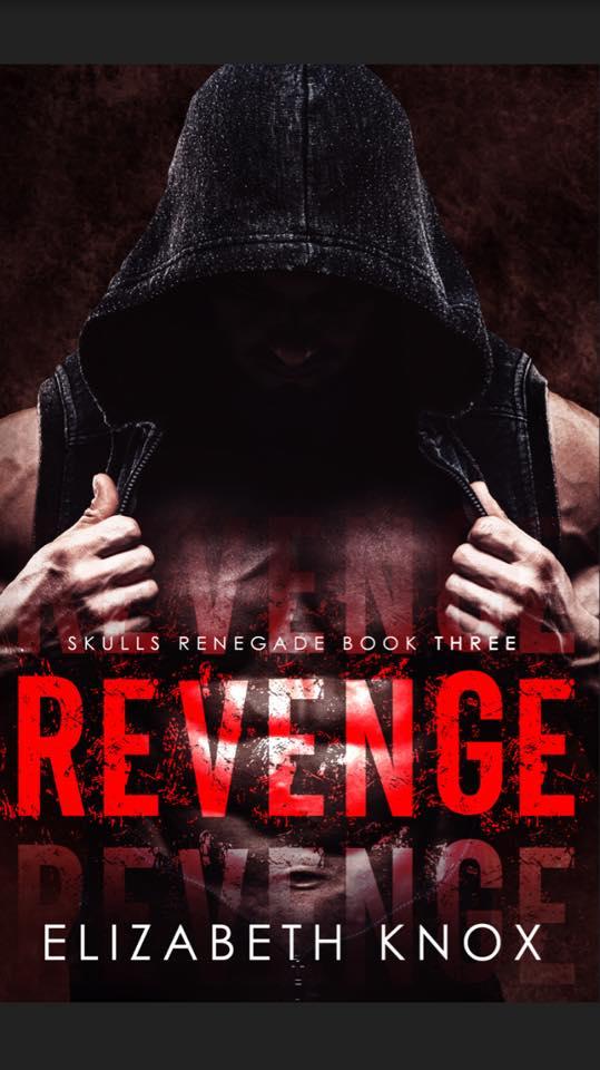 Revenge 1.jpg