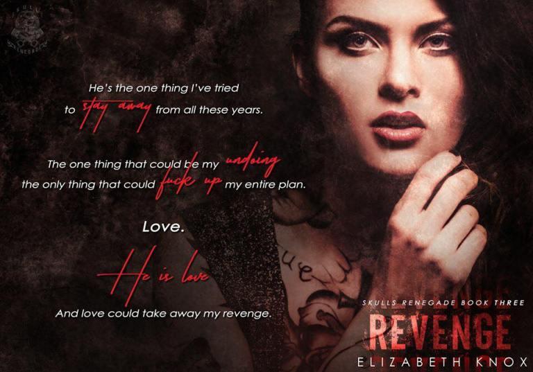 Revenge 4.jpg