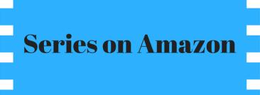 Series on Amazon