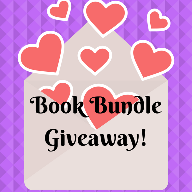 Book Bundle Giveaway!.png