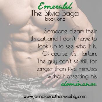Emerald Teaser 1.jpg