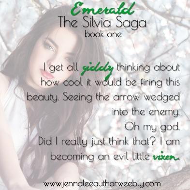 Emerald Teaser 3.jpg