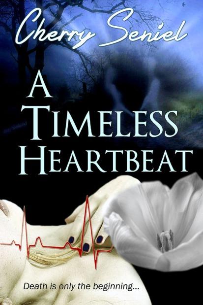 600x900 A Timeless Heartbeat.jpg