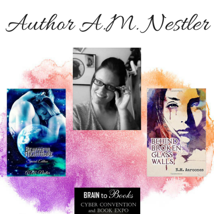 Author A.M. Nestler.png