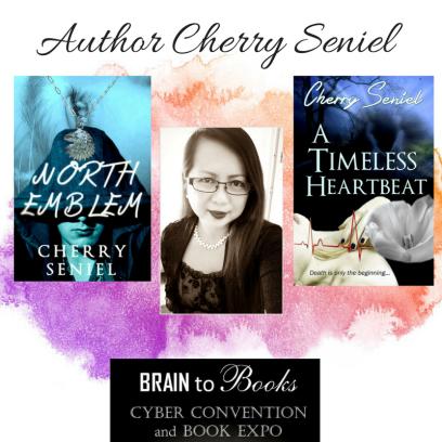 Author Cherry Seniel.png