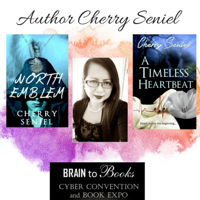 Author Cherry Seniel.png