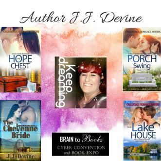 Author J.J. Devine.png