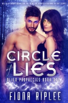 Circle_Of_Lies_1600x2400