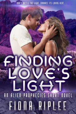 Finding_Loves_Light_1600x2400