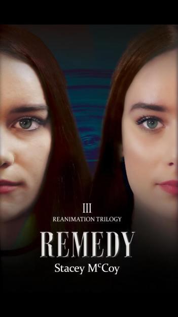Remedy.jpg