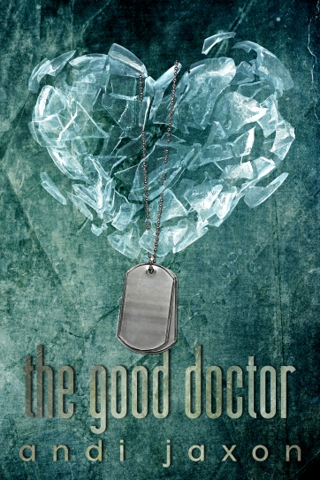 The Good Dr Andi Jaxon Ecover (1).jpg