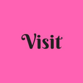 Visit.png