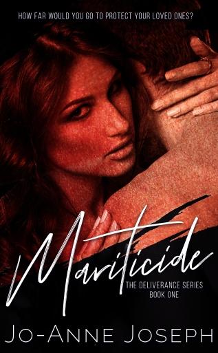 Mariticide-Amazon.jpg