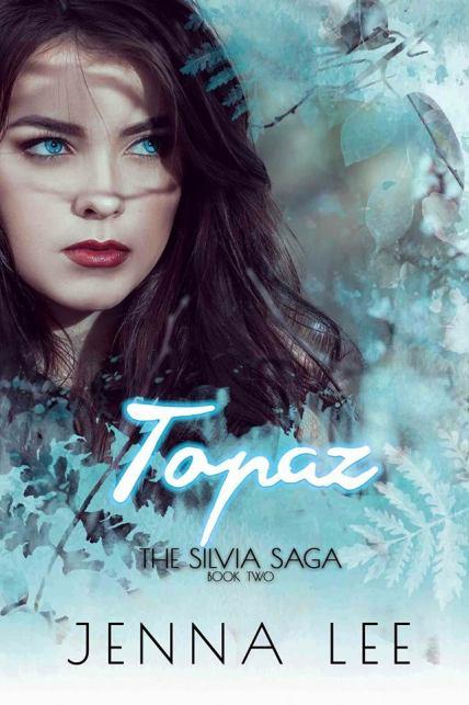 TOPAZ COVER.jpg