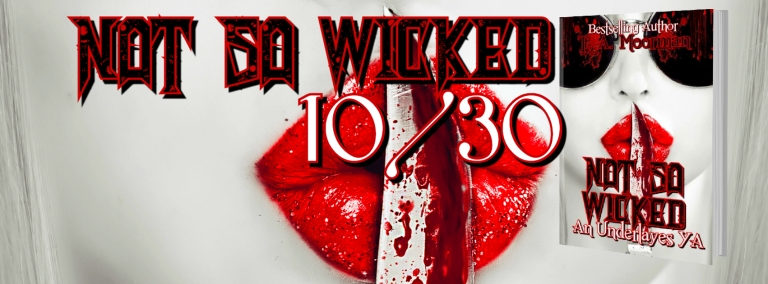 New Not So Wicked FB Banner