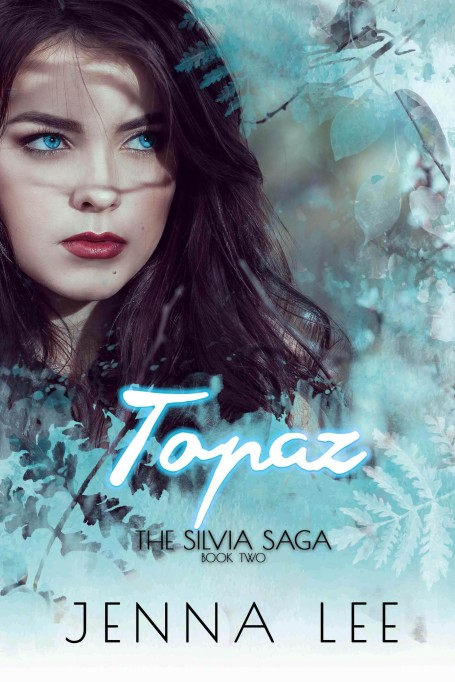 Topaz Cover Reveal 7