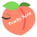 cropped-peachy-keen