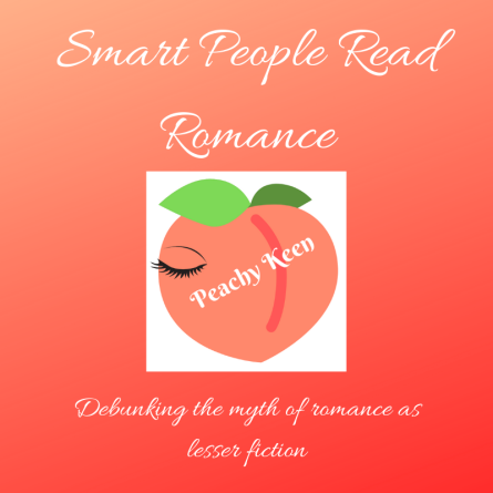 Smart People Read Romance.png
